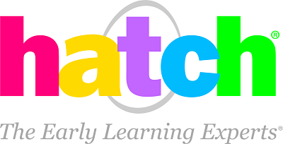 Hatch The Early Learning Experts