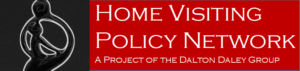 Home Visiting Policy Network